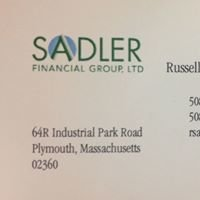 Sadler Financial Group, LTD.
