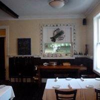 Van Breugel's Bistro & Bar