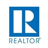 Gonnering Realty Inc.