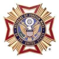 Brockton VFW Post 1046