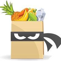 Grocery Ninjas