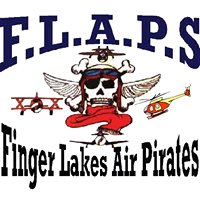 Finger Lakes Air Pirates