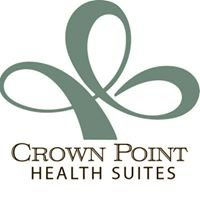 Crown Point Health Suites