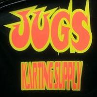 JUG's Karting Supply