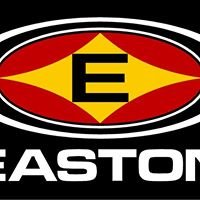Easton bikes