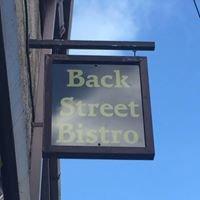 Back Street Bistro