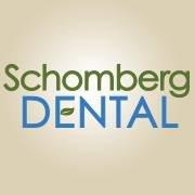 Schomberg Dental