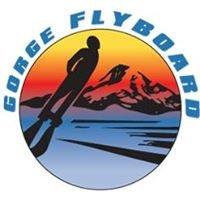 Gorge Flyboard, Inc.