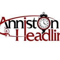 AnnistonHeadlines.com