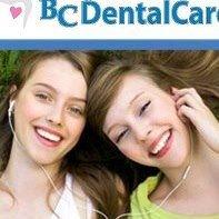 Seneca College Dental Services - Bathurst Centre Dental Care