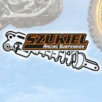 Szukiel Racing Suspension