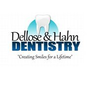 Dellose & Hahn Dentistry