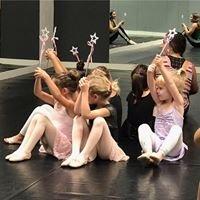 WNC Dance Academy