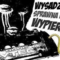 Wysadzimy.pl
