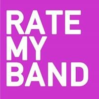RATE MY BAND