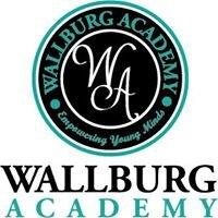 Wallburg Academy