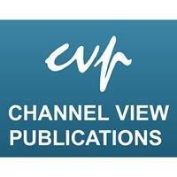 Channel View Publications