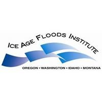 Ice Age Floods Institute