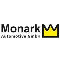 Monark Automotive GmbH