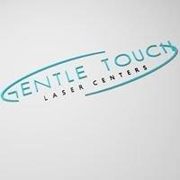 Gentle Touch Laser