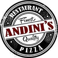 Andini's Restaurant
