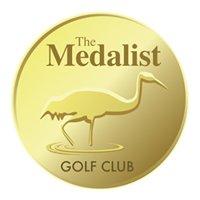 The Medalist Golf Club