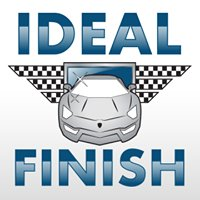 Ideal Finish Mobile Auto Detailing