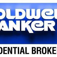 Carol Wight at Coldwell Banker