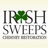 Irish Sweeps
