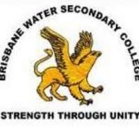 Brisbane Water Secondary College Umina High.
