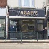 Yasars