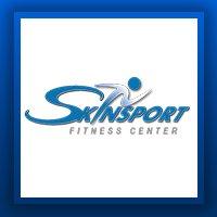 SkinSport