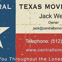Central Texas Moving Company