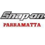 Snap-on Tools Parramatta