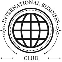 Fort Lewis College International Business Club