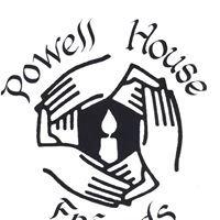 Powell House