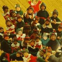 Tender Loving Children's Center and Preschool