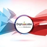 Digitalabs