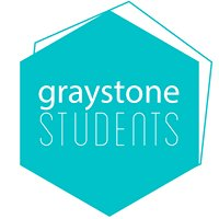 Graystone Students Walton