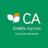 Crédito Agrícola - Caixa do Noroeste