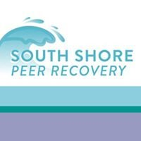 South Shore Peer Recovery, Inc.