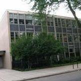 Wicker Park Elementary
