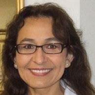 Lillian C Carpio DDS
