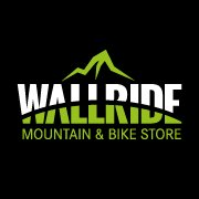Wallride Mountainbike Store