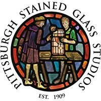 Pittsburgh Stained Glass Studios