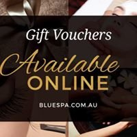 Blue Mountains spa and beauty