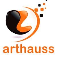Arthauss Furniture