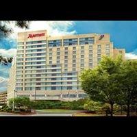 Marriott Hotel Philadelphia Airport