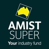 AMIST Super