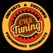 CWS Tuning